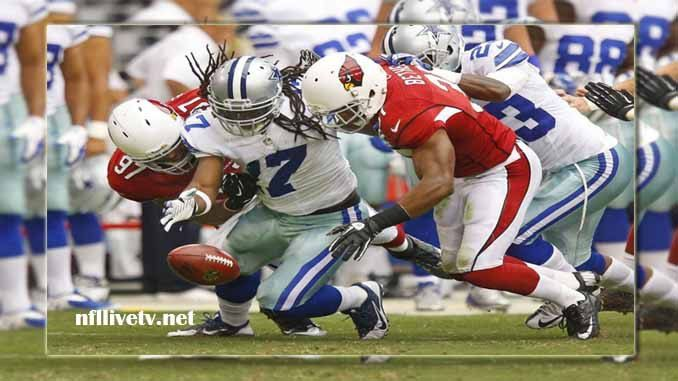 Dallas Cowboys vs Arizona Cardinals Live Stream Teams: Raiders vs Redskins Time: 8.30 PM ET Week-3 Date: Monday on 25 September 2017 Location: U of Phoenix Stadium, Glendale TV: NAT Dallas Cowboys vs Arizona Cardinals Live Stream  Watch NFL Live Streaming Online In the American professional...