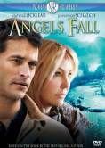 Meleğin Düşüşü İzle HD Türkçe Dublaj Full Tek Parça Angels Fall