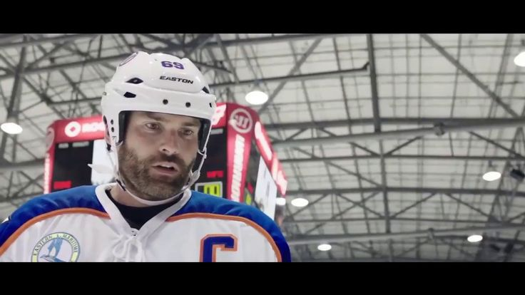 Goon: Last of the Enforcers Official Trailer  Teaser (2017) Seann Willia... Goon: Last of the Enforcers is an upcoming Canadian-American sports comedy film written by Jay Baruchel and Jesse Chabot as a sequel to the 2011 film Goon  Initial release: 2017 (USA) Director: Jay Baruchel Cinematography: Paul Sarossy