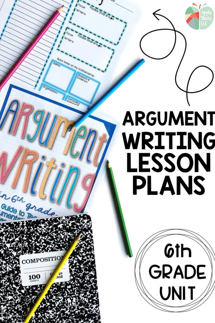 creative writing lesson plans for elementary students Creative writing lesson plans this indicates resources located on the teacher's corner start a story grades various help students with creative writing pull several desks into a circle (4-7 students works well.