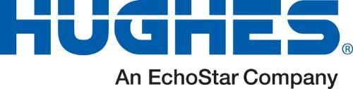 NICE Hughes Becomes First Satellite Internet Provider to Surpass One Million Active Users http://photos.prnewswire.com/prnc/20110112/NE29456LOGO GERMANTOWN, Md., Sept. 8, 2014 /PRNewswire/ -- Hughes Network Systems, LLC (HUGHES), the global leader in broadband satellite solutions and services, today announced it has become the first company to exceed one million active users in North America fo…