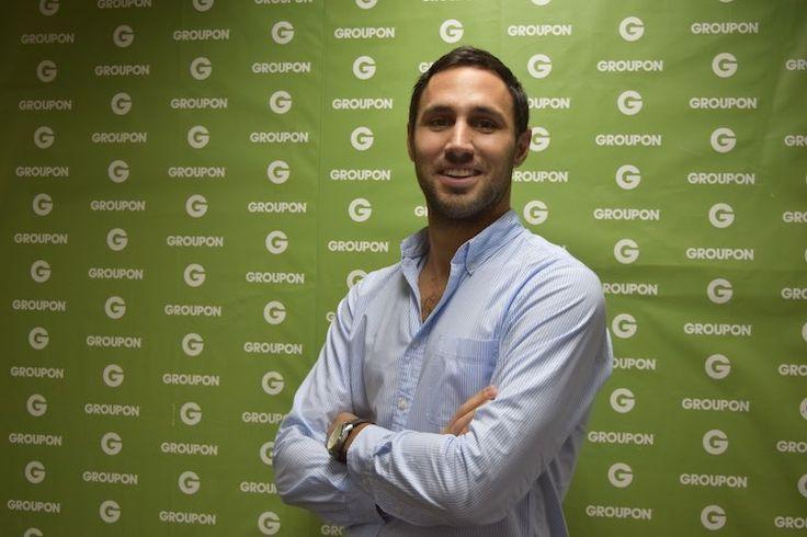 groupon-hanckes Opinión: e-commerce como motor de crecimiento para emprendimientos
