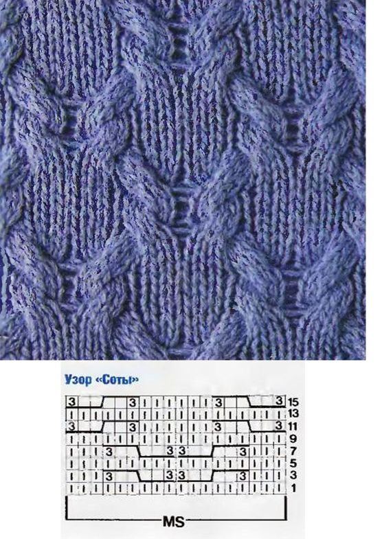 knitting pattern knitting pattern #78