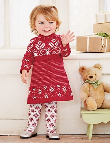 28 Best Organic Baby Bedding Images On Pinterest Baby