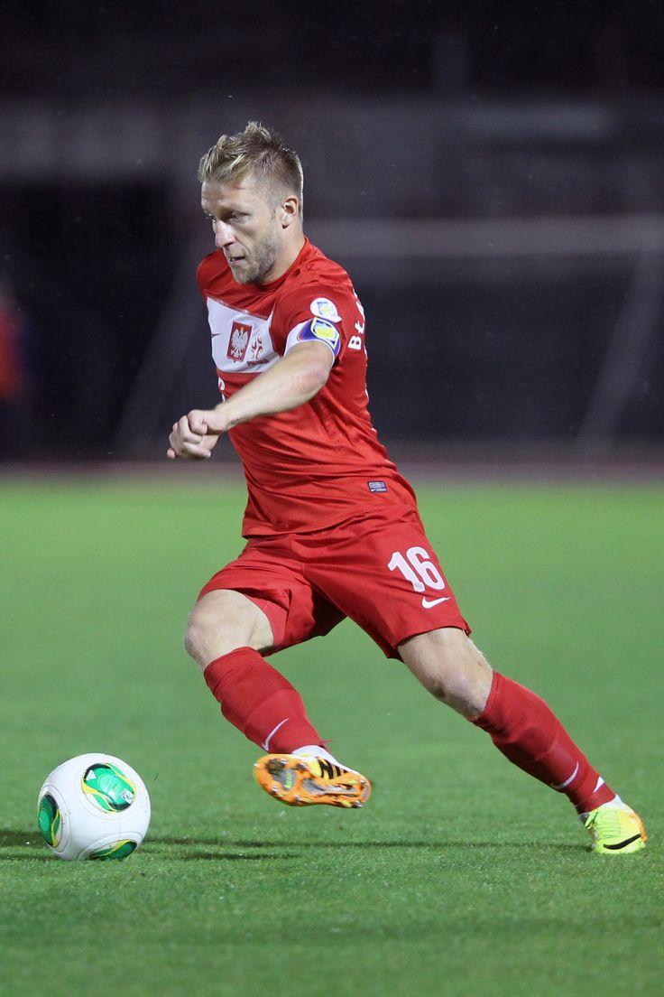 Mecz San Marino - Polska
