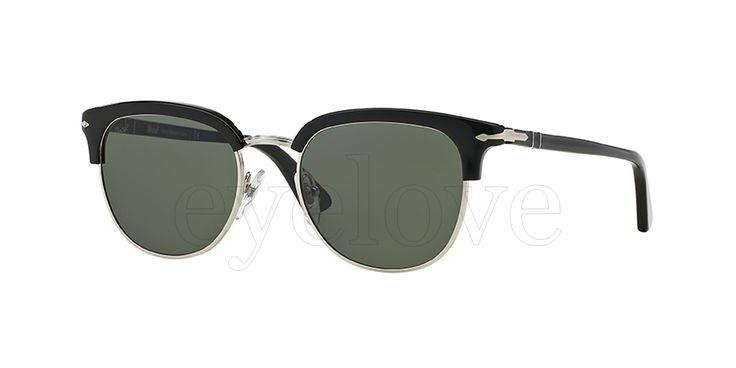 Γυαλιά ηλίου Persol PO 3105S 95/31 - ΓΥΑΛΙΑ ΗΛΙΟΥ - EyeLove.gr
