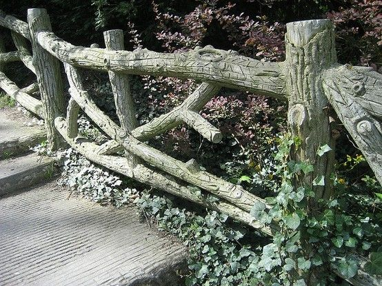 14 Best Fake Concrete Trees Branches And More Images On Pinterest Cement Garden Art And Concrete Projects