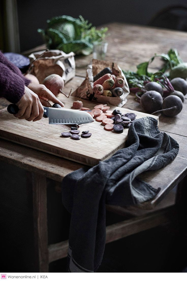 best 25 industrial bread knives ideas only on pinterest