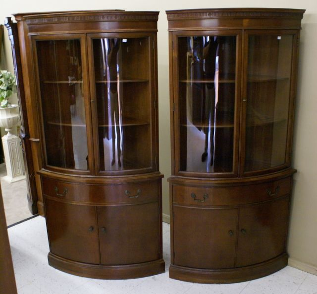 Curio Cabinets For Sale Corner Cabinets For Sale Corner: WoodWorking Projects & Plans