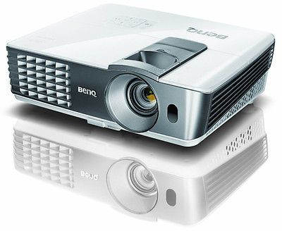 Home Theater Projector Video Game Home Cinema Projector Entertainment System