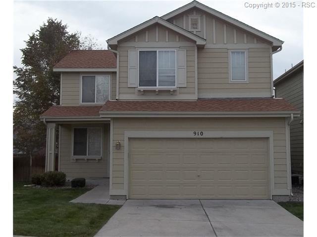910 Dawn Break Loop, Colorado Springs, CO 80910. $174,900, Listing # 5472704. See homes for sale information, school districts, neighborhoods in Colorado Springs.