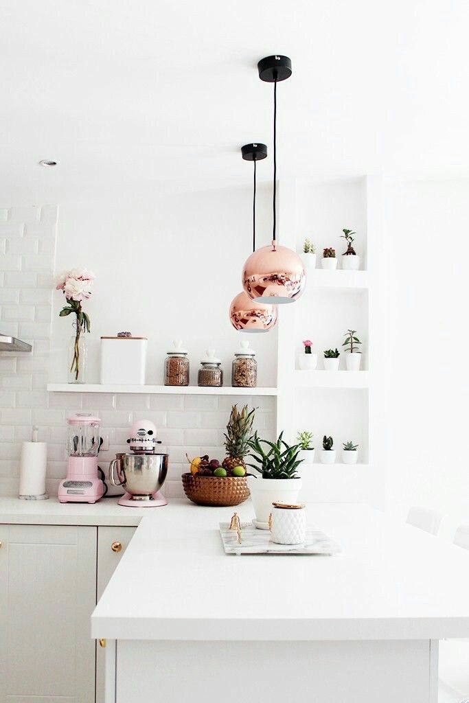 17 best ideas about copper lamps on pinterest copper lighting contemporary light bulbs and - Furniture wereld counter ...