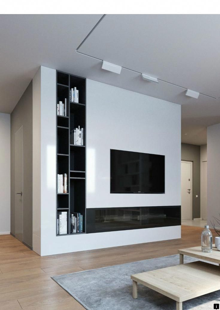 Want To Know More About 65 Inch Tv Mount Just Click On The Link To