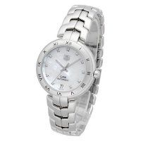 TAG Heuer Link Automatic Ladies Replica Watch WAT2315.BA0956