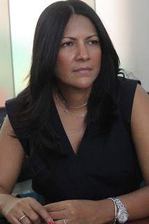 Isseth Tatiana Barros Brito: Seis meses como alcaldesa encargada de Riohacha