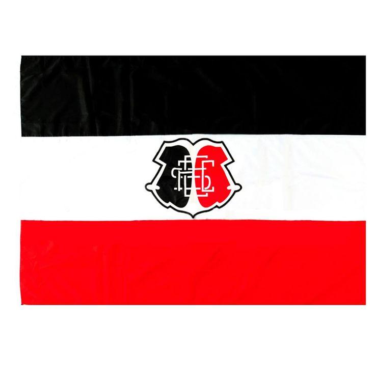 Bandeira Santa Cruz Torcedor 2 Panos Somente na FutFanatics você compra agora Bandeira Santa Cruz Torcedor 2 Panos por apenas R$ 59.90. Santa Cruz. Por apenas 59.90