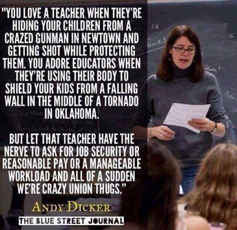 2af192e71d1f4ae6143e0e4415cb0ff5 funny school school memes 363 best teacher humor & inspiration images on pinterest teacher,Funny History Memes Progresse