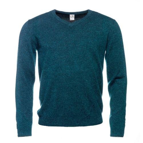 Holen Sie sich die stilvollen und Marken-Pullover für Männer nur auf Maenner Pullover. Wir haben riesige Sammlung von Herren-Pullover in verschiedenen Farben und Größen, die von Merino und Baumwolle sind.