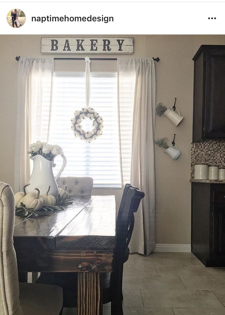 This window treatment 26 best Virtual Staging