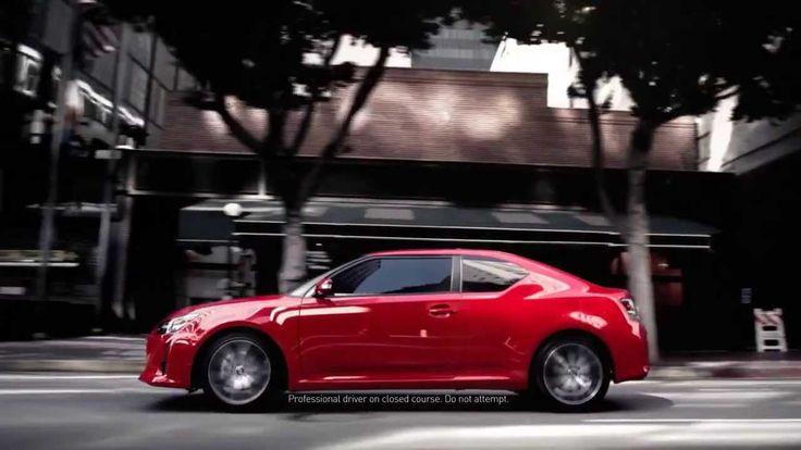 Best 25 Toyota Dealers Ideas On Pinterest Lamborghini