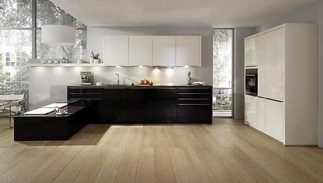 die besten 25 rational k chen ideen auf pinterest k cheneinrichtung alno alno k chen und. Black Bedroom Furniture Sets. Home Design Ideas