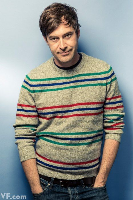 Mark Duplass in The One I Love | Vanity Fair photo