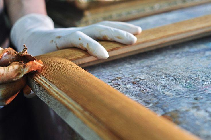Pinturas, pátinas y lustres exclusivos  #Arte #Cuadros #Marcos #Pátinas  #Lustres  #Trabajos Artesanales