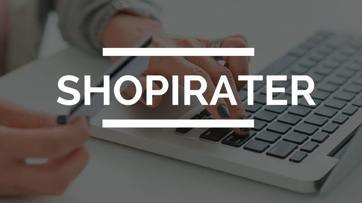 ShopiRater App Review – Get More Reviews And Sales In Your E-Commerce Stores