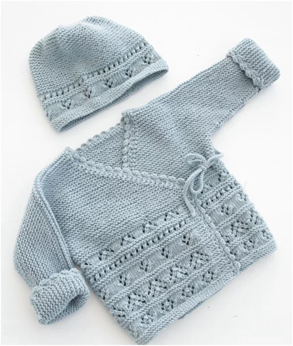 Panda Fair Isle Hat Free Knitting Pattern Freeknittingpattern Knittinghats Beaniehat