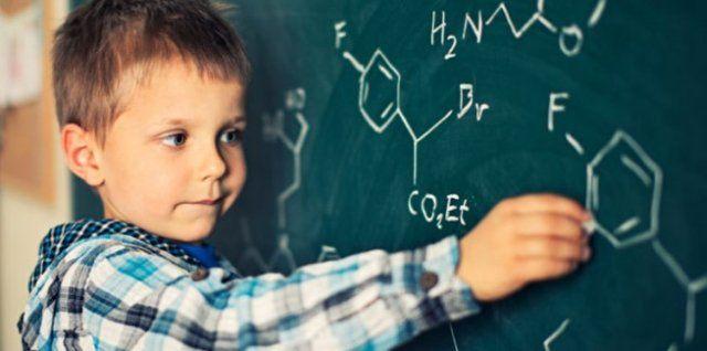 Μεγαλύτερος πατέρας; Πιο έξυπνα, εστιασμένα και αυτάρκη παιδιά: Τα παιδιά -ιδίως τα αγόρια- που έχουν γεννηθεί από πατέρες μεγάλης…