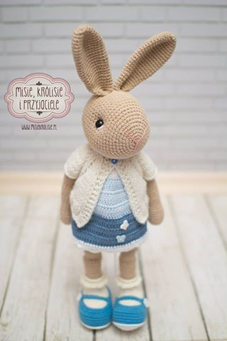 2223 Best Images About Amigurumi On Pinterest Free