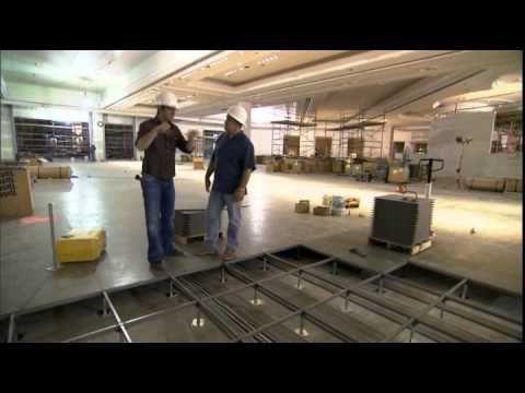 [Extreme Engineering] Build It Bigger: Biggest Casino (S02E09) - YouTube