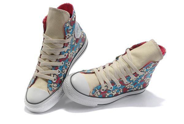 hi top sneakers women - shoes images - brcla.