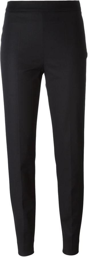 Slim pants Moschino pantalon slim #promotion