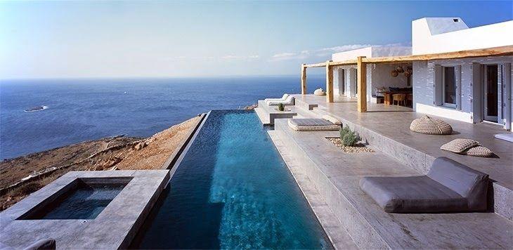 residencia en Syros-HelloMarielou.com