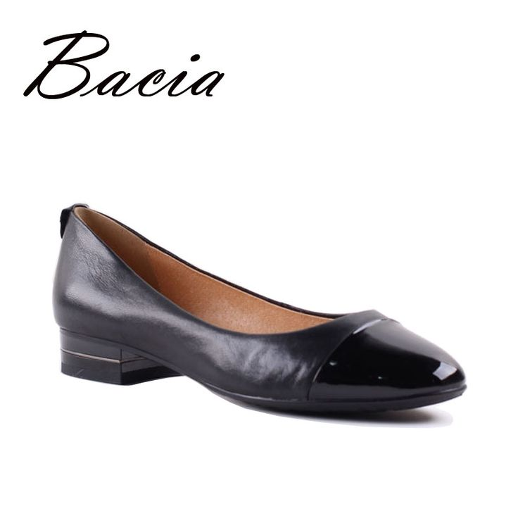 Find More Women's Flats Information about Bacia 2017 Woman Genuine Leather Flats Ladies Shoes High Quality Sheepskin Shoes Top Casual Work Loafers Shoes Size 35 41 SA039,High Quality loafers shoes,China genuine leather flats Suppliers, Cheap ladies shoes from Bacia on Aliexpress.com