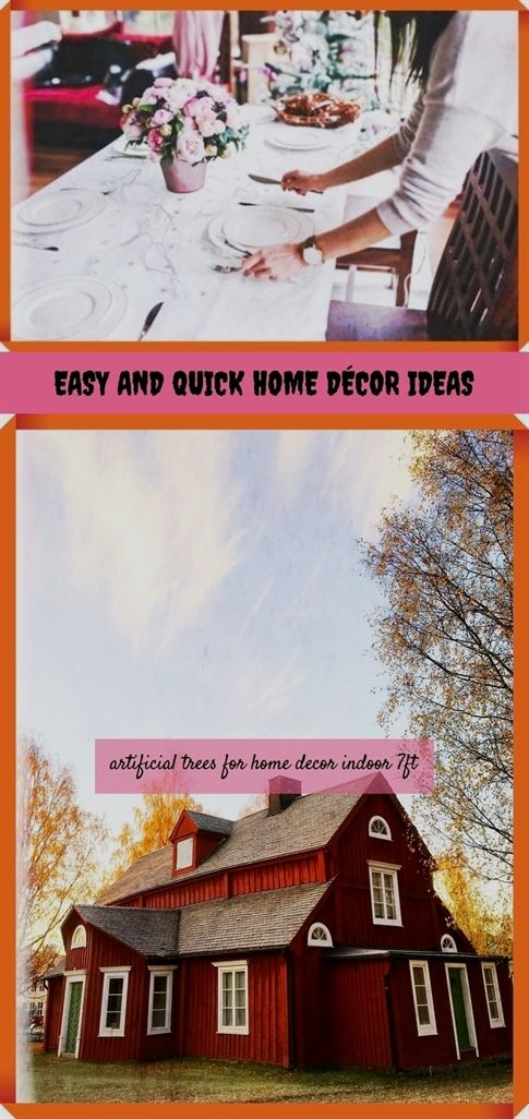 Easy And Quick Home Decor Ideas 908 20180617135914 26 Amazon Spencer Babys