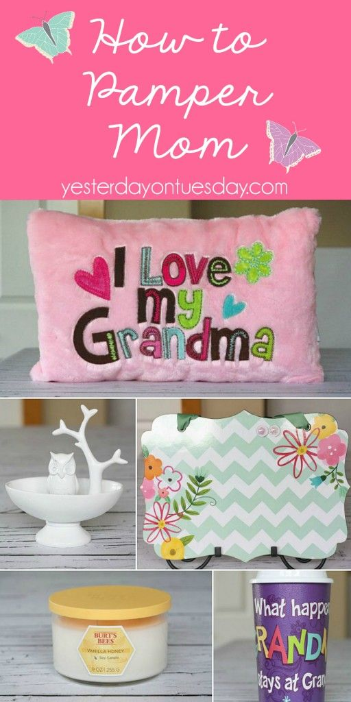 Good Birthday Gifts For Mom Walmart Best Mother S Day Party Images Bold