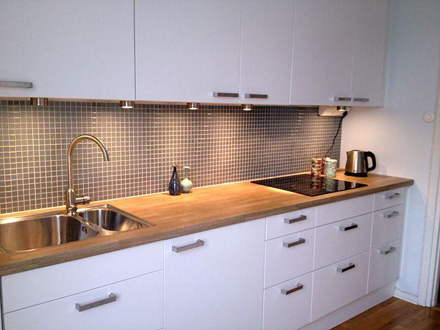 ikea köksbänkar ~ 114 best images about kök on pinterest  cupboards