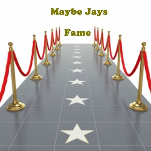 Maybe Jays - Fame by lane records on SoundCloud