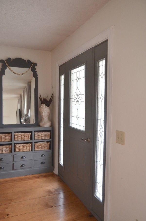 61 Best Images About Mudroom Entry Way And Back Door On