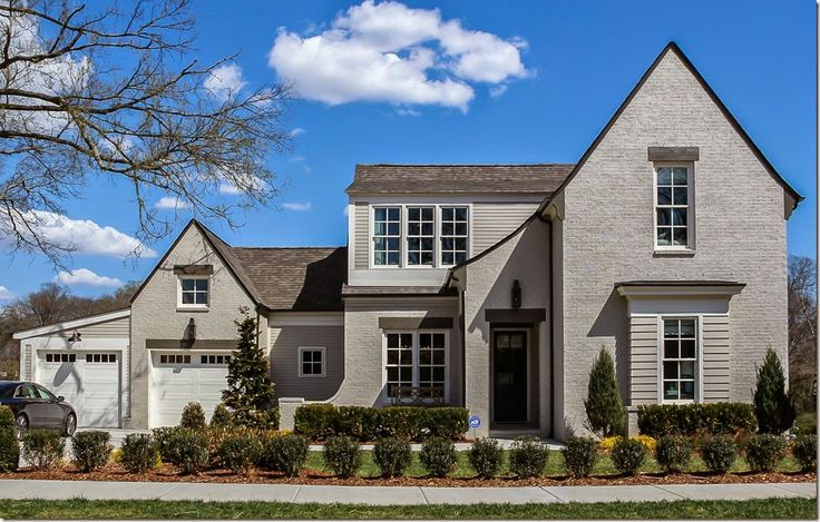 NEW!!! 2014 #HGTVSmartHome GIVEAWAY in Nashville features a Lincoln MKZ Hybrid & $100,,000 CASH http://ow.ly/vYGK0 ENTER DAILY THRU 6/9