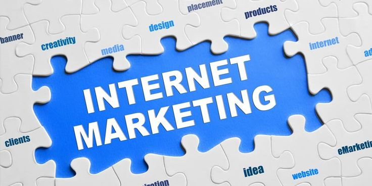 8 Best Internet Marketing Strategies To Improve Your Results https://goo.gl/qsBh1W