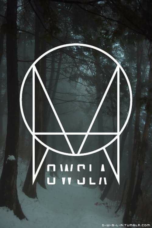 Search Results For Owsla Wallpaper Ipod Adorable Wallpapers