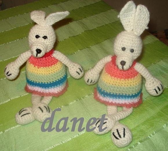 handmade by mama