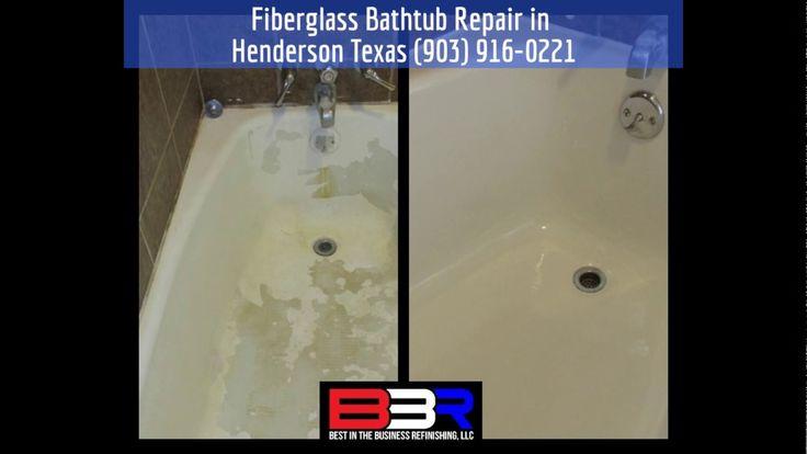 Shower Floor Repair Inlay Kit White