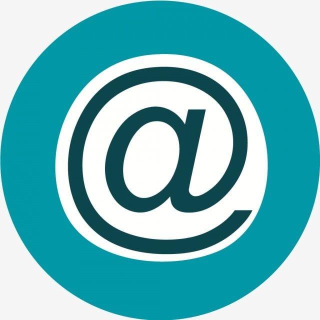 O Endereco De E Mail Vector Icone Comunicacao Comunicacao Icone Imagem Png E Vetor Para Download Gratuito Png Vetores Telefone Icone