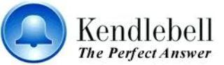 Kendlebell Kimmage http://mumpreneursupportnetwork.com/featured-mumpreneur-gobnait-collins/