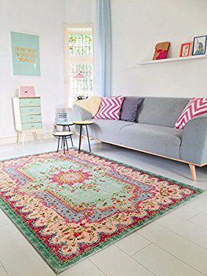 Die besten 25+ Teppich amazon Ideen auf Pinterest Amazon - teppich wohnzimmer beige