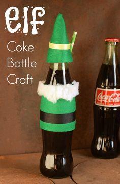 Craft Cola Uk